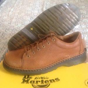 0022371bf22 Dr. Martens Shoes | Drmartens Bonny Chukka Men Boots New | Poshmark